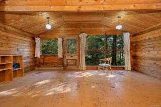 Photo 41: 1966 Gillespie Rd in : Sk 17 Mile House for sale (Sooke)  : MLS®# 878837