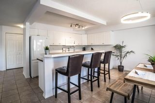 Photo 9: 201 3912 Stanley Road SW in Calgary: Parkhill Apartment for sale : MLS®# A1092035