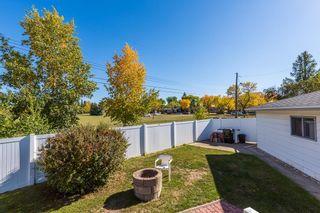 Photo 46: 9213 162 Street in Edmonton: Zone 22 House for sale : MLS®# E4264714