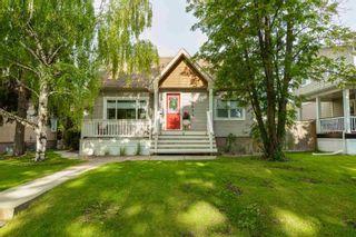 Photo 1: 10434 135 Street in Edmonton: Zone 11 House for sale : MLS®# E4250195