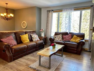 Photo 7: 53 Evelyn Drive in Beausejour: R03 Residential for sale : MLS®# 202107168