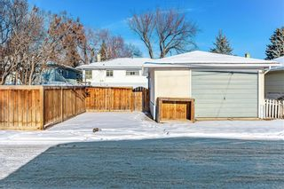 Photo 29: 223 41 Avenue NW in Calgary: Highland Park Detached for sale : MLS®# C4287218
