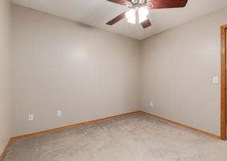 Photo 34: 135 SADDLERIDGE Close NE in Calgary: Saddle Ridge Detached for sale : MLS®# A1101462