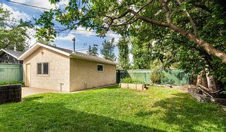 Photo 39: 31 Mapleglade Close SE in Calgary: Maple Ridge Detached for sale : MLS®# C4306139
