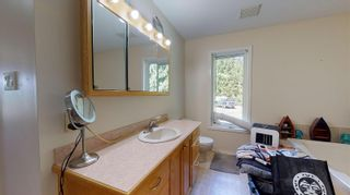 Photo 27: 1711 Davies Road, in Sorrento: House for sale : MLS®# 10233296