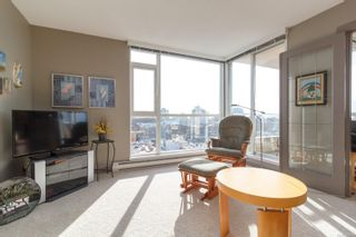 Photo 10: 1112 835 View St in : Vi Downtown Condo for sale (Victoria)  : MLS®# 866830