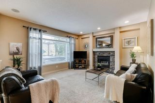 Photo 15: 78 Royal Oak Heights NW in Calgary: Royal Oak Detached for sale : MLS®# A1145438