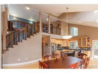 Photo 8: 42 Carly Lane in VICTORIA: VR Six Mile House for sale (View Royal)  : MLS®# 758601