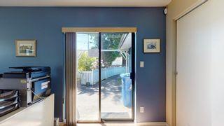 Photo 16: 5587 INLET Avenue in Sechelt: Sechelt District House for sale (Sunshine Coast)  : MLS®# R2583148