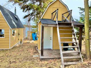 Photo 19: 6125 GUIDE Road in Williams Lake: Williams Lake - Rural North House for sale (Williams Lake (Zone 27))  : MLS®# R2580401