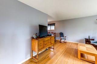 Photo 13: 11045 152 Street in Edmonton: Zone 21 House for sale : MLS®# E4263327