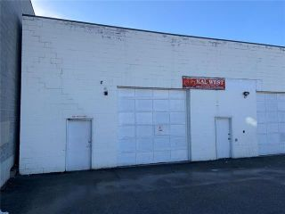 Photo 7: 2805 44 Avenue, in Vernon: Office for lease : MLS®# 10235401