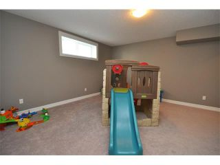 Photo 15: 145 COPPERPOND Heights SE in Calgary: Copperfield House for sale : MLS®# C4021049