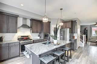 Photo 20: 139 Howse Lane NE in Calgary: Livingston Detached for sale : MLS®# A1118949
