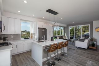 Photo 5: NORTH PARK House for sale : 3 bedrooms : 4419 Texas Street in San Diego