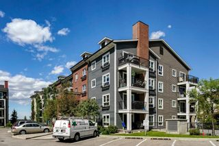 Photo 33: 2207 279 Copperpond Common SE in Calgary: Copperfield Apartment for sale : MLS®# A1119768