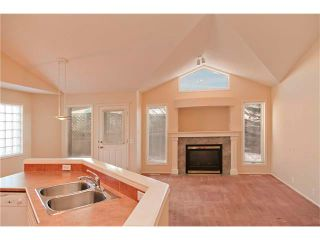 Photo 4: 226 CHAPARRAL Villa(s) SE in Calgary: Chaparral House for sale : MLS®# C4049404