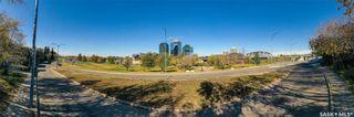 Photo 5: 316 Saskatchewan Crescent East in Saskatoon: Nutana Lot/Land for sale : MLS®# SK864259