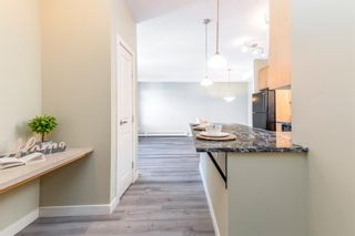 Main Photo: 401 120 COUNTRY VILLAGE Circle NE in Calgary: Country Hills Village Apartment for sale : MLS®# A1119533