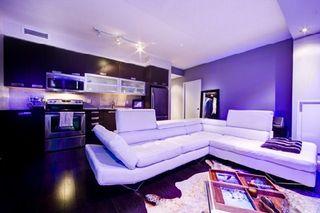 Photo 15: 2 90 Stadium Road in Toronto: Niagara Condo for sale (Toronto C01)  : MLS®# C2962149