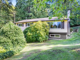 Photo 39: 2749 Joanna Terr in Nanaimo: Na Diver Lake House for sale : MLS®# 887107