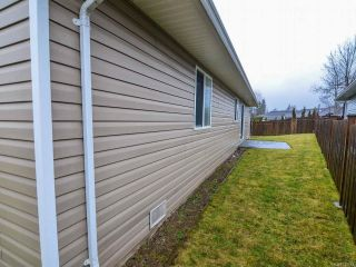 Photo 40: 2008 Eardley Rd in CAMPBELL RIVER: CR Willow Point House for sale (Campbell River)  : MLS®# 748775