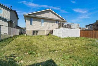 Photo 31: 35 BRIARWOOD Way: Stony Plain House for sale : MLS®# E4253377