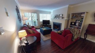 """Photo 2: 214 7751 MINORU Boulevard in Richmond: Brighouse South Condo for sale in """"CANTERBURY COURT"""" : MLS®# R2561174"""