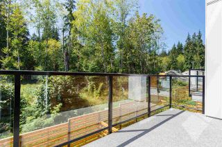 Photo 32: 47 3597 MALSUM DRIVE in North Vancouver: Roche Point Townhouse for sale : MLS®# R2483819
