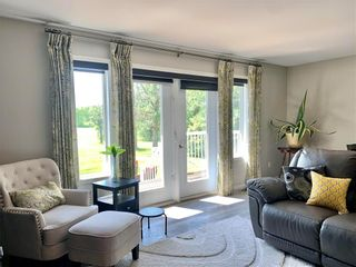 Photo 15: 214 Campbell Avenue West in Dauphin: Dauphin Beach Residential for sale (R30 - Dauphin and Area)  : MLS®# 202115875