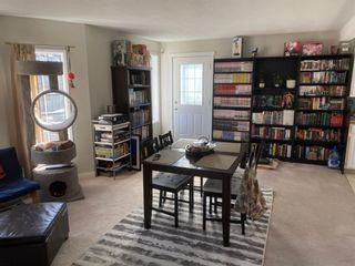 Photo 5: 801 68 Avenue SW in Calgary: Kingsland Semi Detached for sale : MLS®# A1084649
