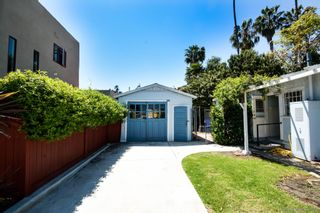 Photo 26: NORTH PARK House for sale : 2 bedrooms : 3443 Louisiana St in San Diego