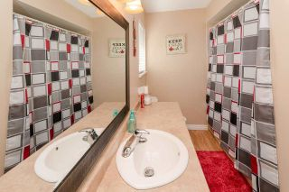"Photo 16: 21225 DOUGLAS Avenue in Maple Ridge: Northwest Maple Ridge House for sale in ""The Orchard"" : MLS®# R2578046"