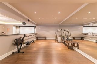 Photo 32: 4035 W 28TH Avenue in Vancouver: Dunbar House for sale (Vancouver West)  : MLS®# R2558362