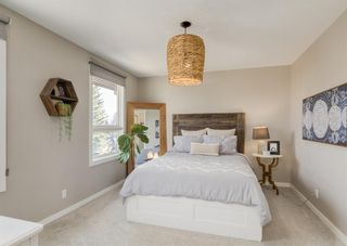 Photo 14: 18 10910 Bonaventure Drive SE in Calgary: Willow Park Row/Townhouse for sale : MLS®# A1093300