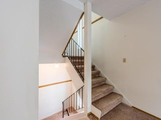 Photo 12: #4 1221 HUGH ALLAN DRIVE in Kamloops: Aberdeen Townhouse for sale : MLS®# 161486
