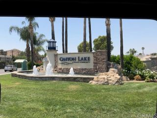Photo 68: 30655 Early Round Drive in Canyon Lake: Residential for sale (SRCAR - Southwest Riverside County)  : MLS®# SW21132703