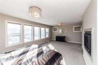 Photo 22: 13836 143 Avenue in Edmonton: Zone 27 House for sale : MLS®# E4233417