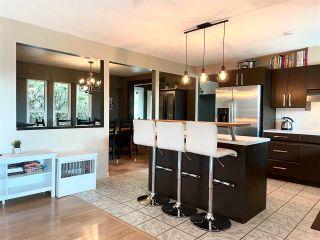 Photo 4: 16736 16 Avenue in Surrey: Pacific Douglas House for sale (South Surrey White Rock)  : MLS®# R2584518