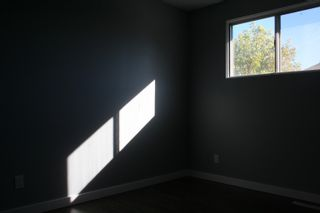Photo 7: 8329 166 Street in Edmonton: Zone 22 House for sale : MLS®# E4263534