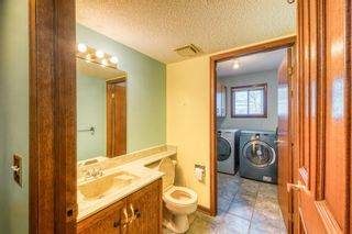 Photo 15: 311 Scenic Glen Bay NW in Calgary: Scenic Acres Detached for sale : MLS®# A1082214