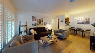 """Photo 1: 25 4355 NORTHLANDS Boulevard in Whistler: Whistler Village Condo for sale in """"North Star"""" : MLS®# R2530030"""