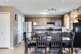 Photo 7: 9 1507 19th Street West in Saskatoon: Pleasant Hill Residential for sale : MLS®# SK826833