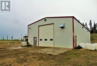 Photo 7: 2051 Prospect Drive in Wabasca: Industrial for sale : MLS®# A1096935