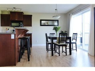 Photo 16: 772 LUXSTONE Landing SW: Airdrie House for sale : MLS®# C4016201