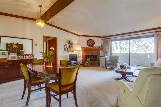 Photo 3: LA JOLLA Condo for sale : 2 bedrooms : 8860 Villa La Jolla Dr #314