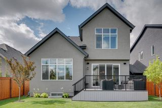 Photo 45: Cranston's Riverstone SOLD - Buyer Represented By Steven Hill, Sotheby's Calgary