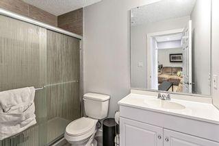 Photo 28: 178 Auburn Crest Way SE in Calgary: Auburn Bay Detached for sale : MLS®# A1071986