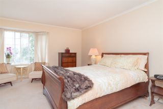 Photo 14: 15485 112 Avenue in Surrey: Fraser Heights House for sale (North Surrey)  : MLS®# R2382554