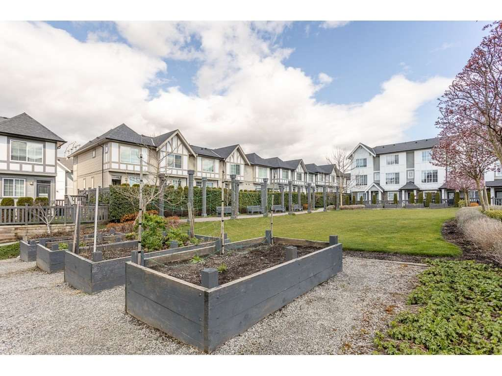 """Photo 29: Photos: 98 30989 WESTRIDGE Place in Abbotsford: Abbotsford West Townhouse for sale in """"Brighton at Westerleigh"""" : MLS®# R2562757"""